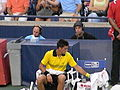 Rogers Cup 2010 Djokovic Federer098.jpg