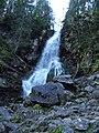 Roháčsky vodopád - panoramio.jpg