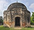 Rohanpur Octagonal Tomb 04.jpg