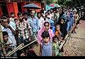 Rohingya displaced Muslims 09.jpg
