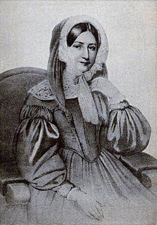 Roxandra Sturdza