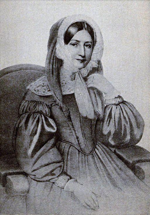 Roksandra Sturdza