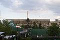 Roland-Garros 2012-IMG 3823.jpg