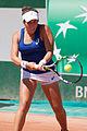 Roland Garros 20140522 - 22 May (48).jpg