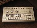 Roland TB-303 Bass Line Computer Controlled.jpg