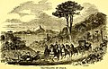 Rollo in Naples (1858) (14591100038).jpg