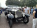 Rolls-Royce Silver Ghost 1923 - Lesa.jpg