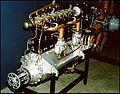 Rolls Royce Hawk.jpg