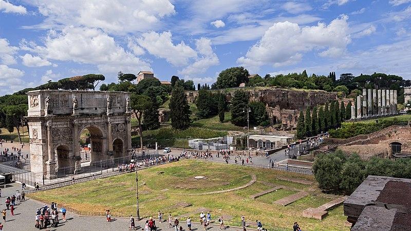 File:Roma Arco di Constantino01.jpg
