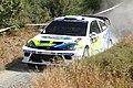 Roman Kresta - 2005 Cyprus Rally.jpg