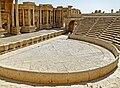 Roman theatre of Palmyra 03.jpg
