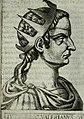 Romanorvm imperatorvm effigies - elogijs ex diuersis scriptoribus per Thomam Treteru S. Mariae Transtyberim canonicum collectis (1583) (14788106143).jpg
