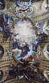 Rome-EgliseGesu-Fresque.jpg