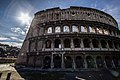 Rome (IT), Kolosseum -- 2013 -- 3412.jpg