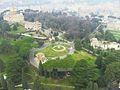 Rome - Vaticano 2013 020.jpg