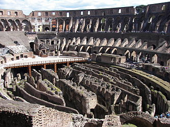 Rome Colosseum interior.jpg