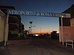 Rome Urbe Airport in 2018.18.jpg