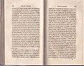 Rome et Carthage-56.jpg