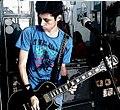 Romero Guitar LP.jpg