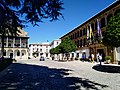 Ronda, Andalucia (48794158408).jpg