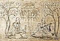 Rong Qiqi and Ruan Xian.JPG