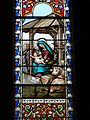 Rontalon-Eglise Saint-Romain-07.JPG