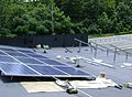 Rooftop Photovoltaic Array Construction.jpg