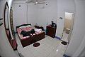 Room 309 - Prayas Green World Resort - Sargachi - Murshidabad 2014-11-28 0117.JPG