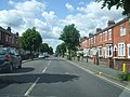 Ropery Road - geograph.org.uk - 1322714.jpg