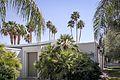 Rory Calhoun's House.jpg