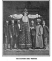RosaWedsted1905.tif