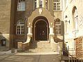 Rosaluxemburgoberschule.jpg