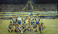 Rosario Central 1989-90 -3.png