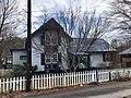 Rose Street, Whittier, NC (32766792568).jpg