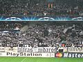 Rosenborg (0) v CHELSEA (4) - 281107.jpg