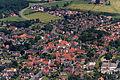 Rosendahl, Darfeld, Ortsansicht -- 2014 -- 9389.jpg
