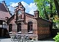 Rostock Bei der Marienkirche 1b 2011-05-01.jpg