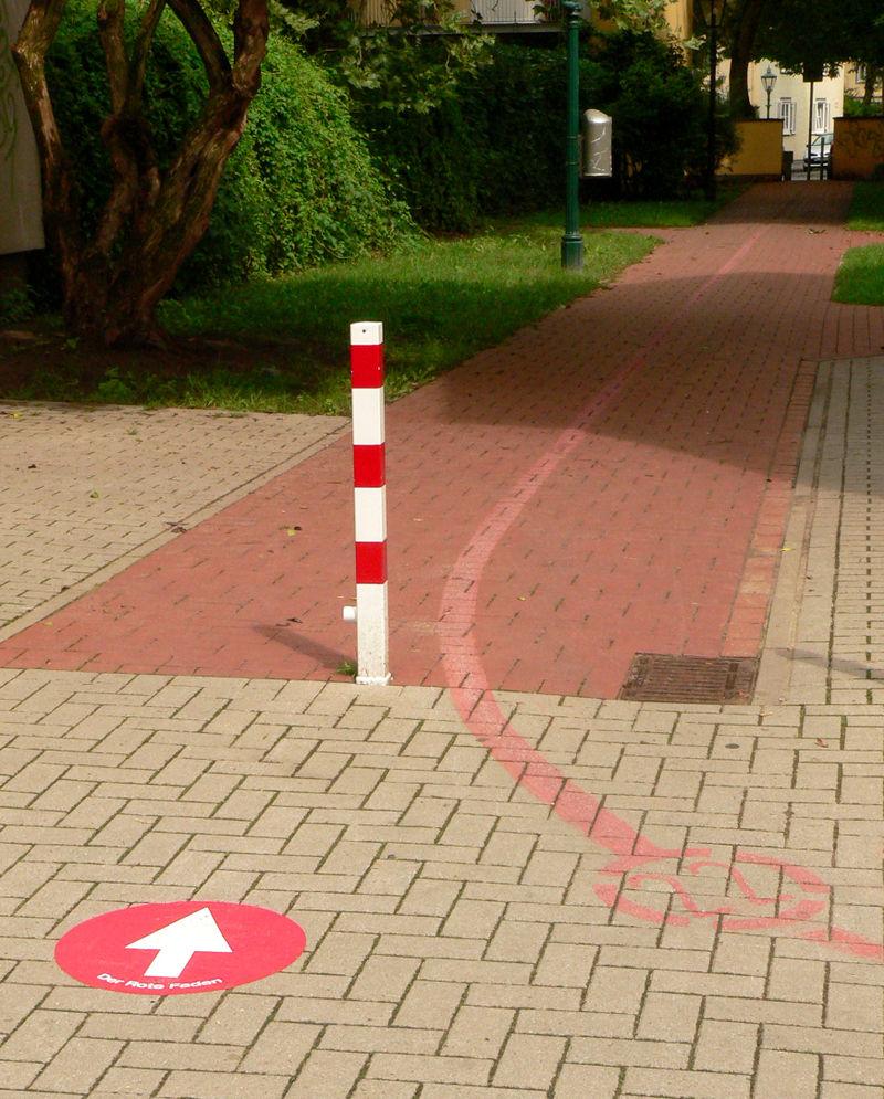 Roter Faden Hannover rote Zusatzmarkierung.jpg