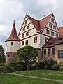 Roth Schloss Ratibor 20110501.jpg