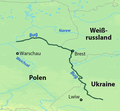 Route of Bug River in German.png