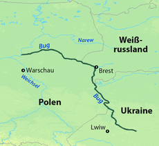 Elle from belarus brest - 2 part 7