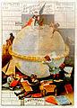 Roux 1890 Hetzel Ad.JPG