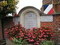 Rouy-le-Petit (Somme) France.JPG