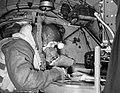 Royal Air Force Bomber Command, 1942-1945. CH12288.jpg