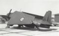 Royal Navy Grumman Avenger.png