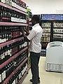 Royal Supermarket 05.jpg