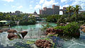 Royal Tower Atlantis Paradise Island photo D Ramey Logan.jpg