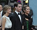 Royal Wedding Stockholm 2010-Konserthuset-400.jpg