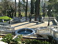 Royal garden Podgorica.jpg