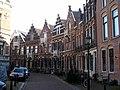 Rozenhof 12-26, Dordrecht.JPG